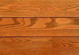 橡木地板价格、优缺点及选购误区大丰